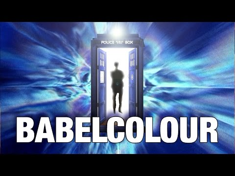 Doctor Who  The Almost Doctors Part 2  The 1970s