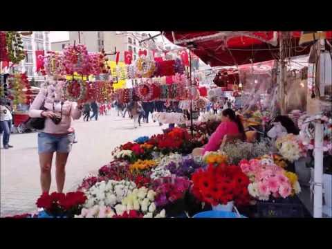 Taksim & Pera Tour - Istanbul Tours - Popular Travel