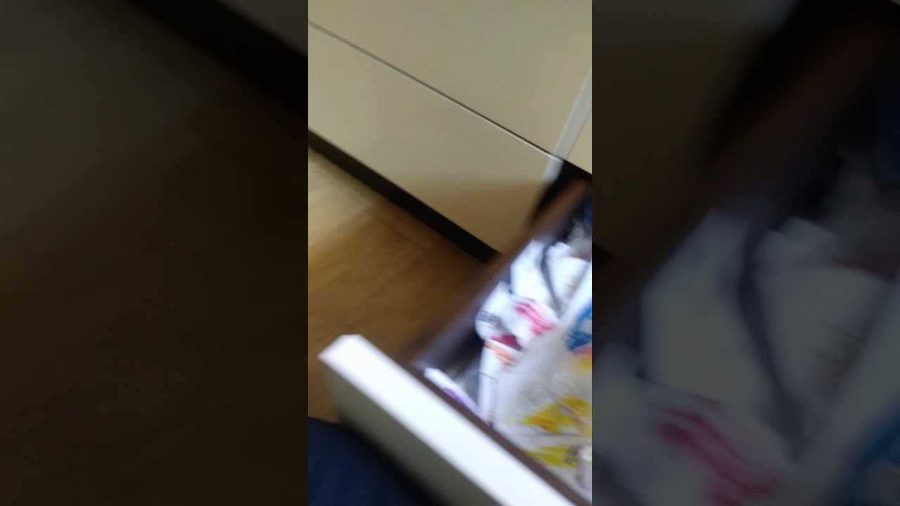 박상현TV