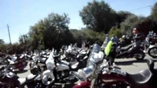 Eric Wells (crash site) ....heart touching
