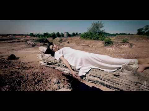 Music Video Cover Nidji - Sumpah Dan Cinta Matiku