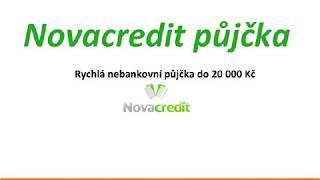 Půjčka 100000 ihned
