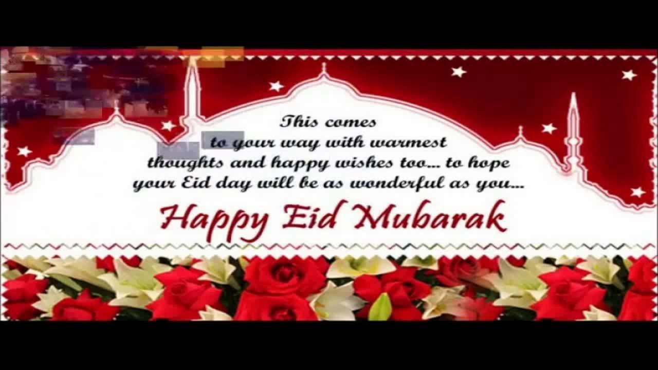 Eid mubarak wishes cards in urdu english poetry shayari youtube eid mubarak wishes cards in urdu english poetry shayari m4hsunfo