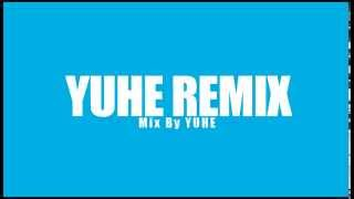 EXO - Let out The Beast (YUHE remix)