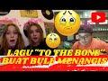 "LAGU ''TO THE BONE"" BUAT BULE NANGIS  OME TV INTERNASIONAL"