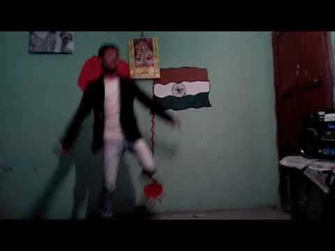 Kill punjabi songs gurjar dance 2018...