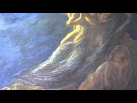 V Canto Inferno - Benigni
