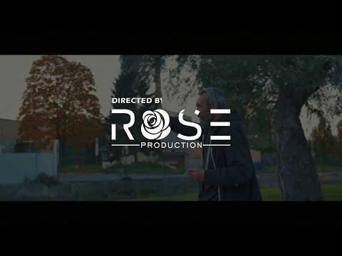 Demos - Bezdomovec (Oficiální videoklip) 2017