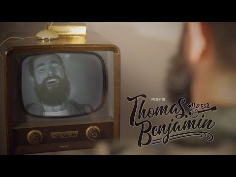 pants-drunk---official-video