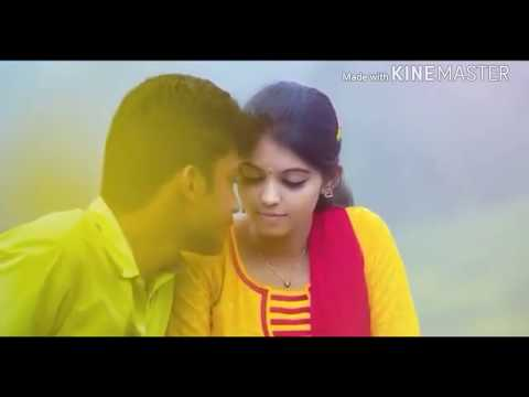 Pyar karne wale kabhi darte nahi whatsapp status video