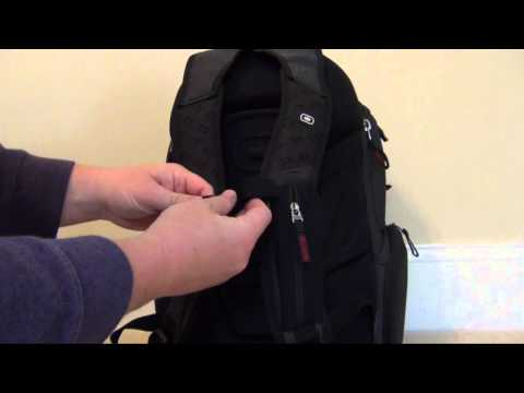 ogio-renegade-backpack-redferret.net-review