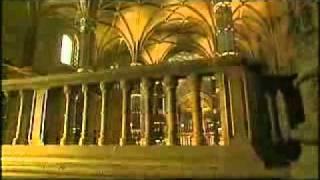 Ravel: Le Tombeau de Couperin, Menuet - Boulez, Berlin Philharmonic