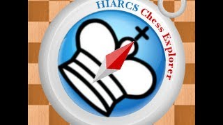 Battle of the chess engines: HIARCS vs Shredder 2011 WCSC