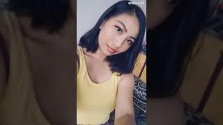 Video Tripura make up girl download MP3, 3GP, MP4, WEBM, AVI, FLV Juni 2018