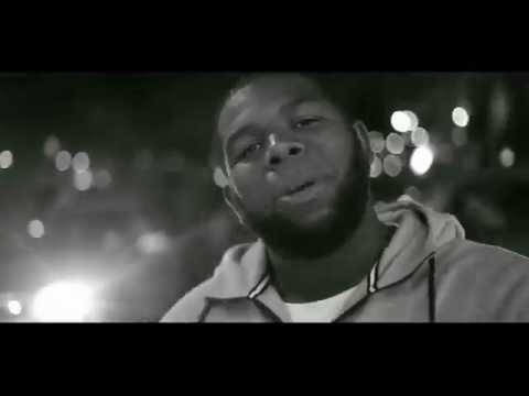 Fatch - Mad 1 [Music Video] @FatchDaRapper | Link Up TV