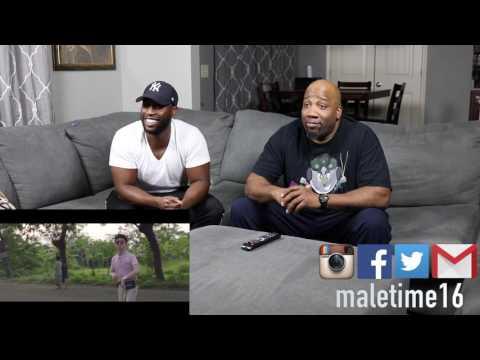 Rich Chigga Dat $tick (Official Video) (Reaction Video)