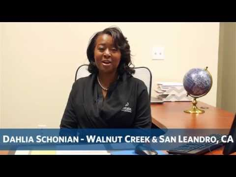 Agency Insurance Services - Walnut Creek, CA | Allstate Agents
