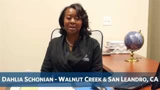 Agency Insurance Services - Walnut Creek, CA   Allstate Agents