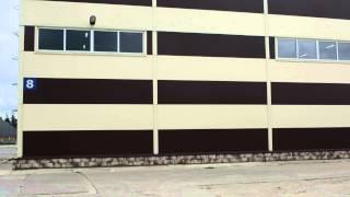 видео Аренда офиса на Можайском шоссе