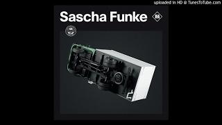 Sascha Funke - MZ (Original Mix)