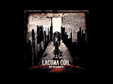 Lacuna Coil - Trip The Darkness (Acoustic Cover)