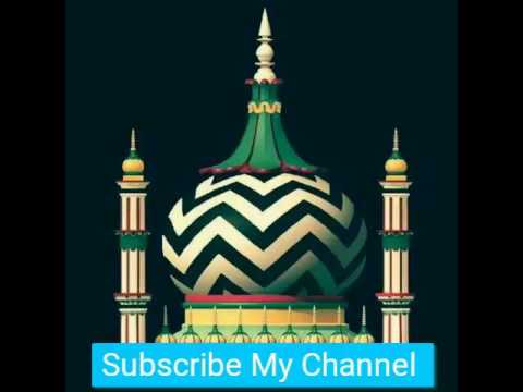 Maa Baap ki Azmat by Hazrat Allama Maulana Zikrullah Sahab