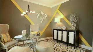 Orchard Hills - Dunkirk Model - New Homes in Winter Garden, FL - CalAtlantic Homes