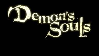 (Extended, Unreleased!) Favorite VGM #88 - Demon