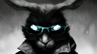 КРИПОВАЯ НОВЕЛЛА ► Tiny Bunny (Зайчик) #1