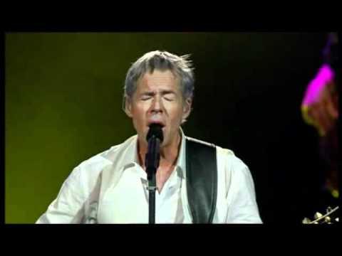 Claudio Baglioni Amore Bello Dal Royal Albert Hall di Londra 29 maggio 2010 By Francy