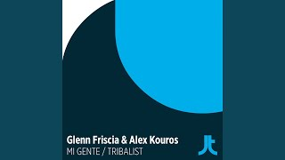 top tracks alex kouros