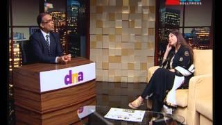 Alka Yagnik - ETC Bollywood Business - Komal Nahta