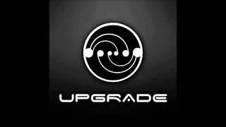 dance craze 2016 upgrade