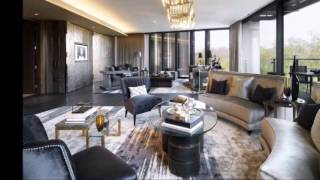 Sobha Greens Apartments, Dubai