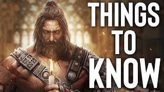 Iron Throne 5 Reasons It