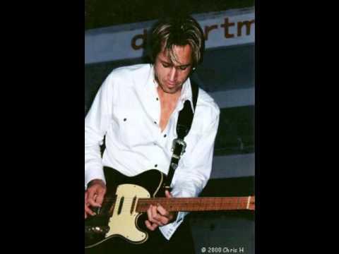Keith urban 2000
