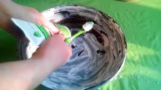 видео Средство для очистки металлических поверхностей