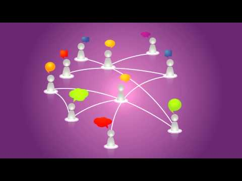 Critical Communications Solutions Suite - Postal Enablement