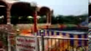 KHAKHI BAPU AASRM - MAHUVA ( saurashtra)