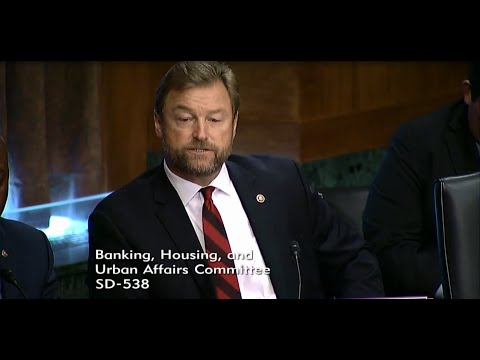 Heller Voices Concerns Over Wells Fargo Scandal