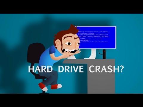 video:$300 Data Recovery - Wedding Photos Animation - Hard Drive & RAID Data Recovery