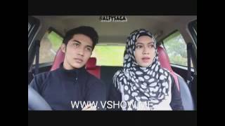 Video Vshow : Gak Akan Ada Wanita Lain by Alfysaga download MP3, 3GP, MP4, WEBM, AVI, FLV Juni 2018