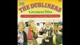 The Dubliners - Greatest Hits