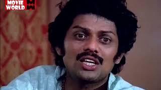 ഈ രാത്രി ഇത്രയും മതി ... | Malayalam Old Movies | Malayalam Romantic Scenes