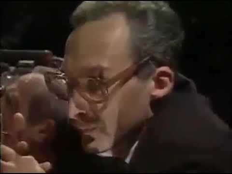 Друзь гениально про пятиборцев Что Где Когда от 19 06 1993