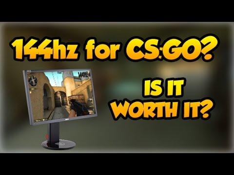 how to get csgo cheap