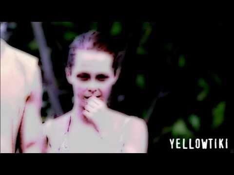 Survivor: Alina Wilson {For Spike78127)