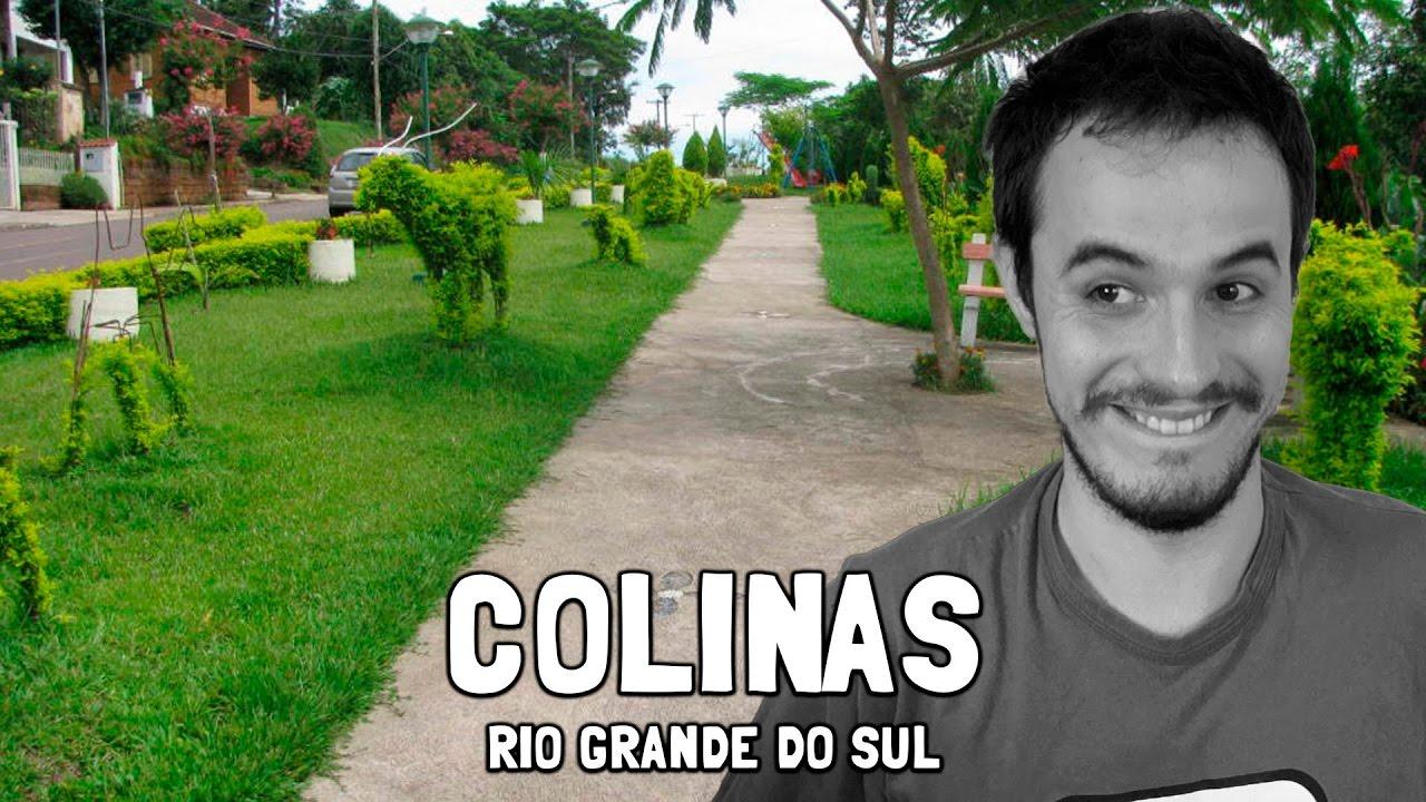Colinas Rio Grande do Sul fonte: i.ytimg.com