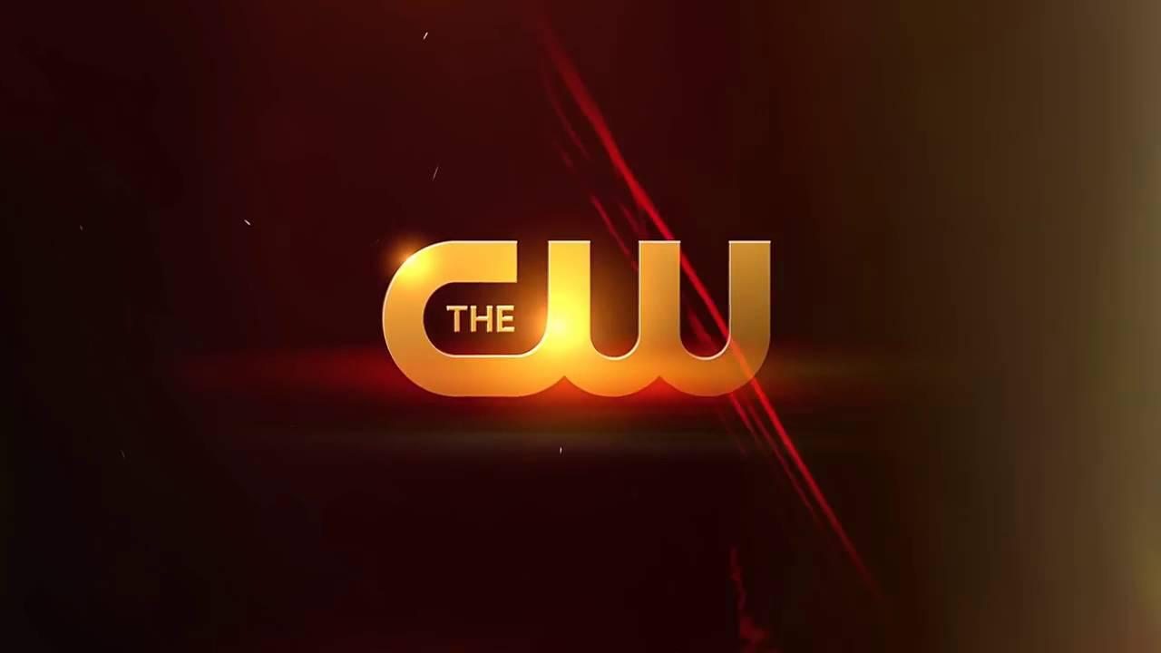 Download The flash S02E01 trailer 2