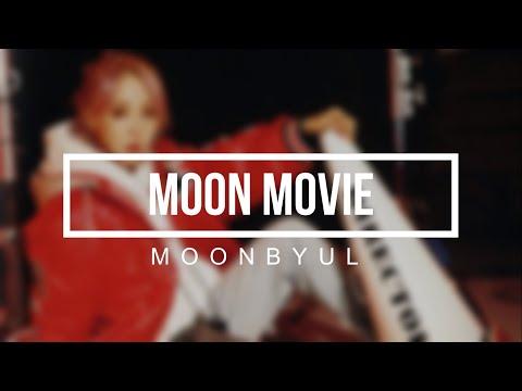 Moon Movie-Moonbyul(Sub Español)